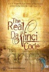 The Real Da Vinci Code on DVD