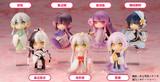 Vsinger Mini: Language of Flowers Mini Figure (Blind Box)