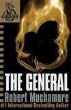 The General (CHERUB #10) by Robert Muchamore