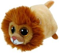 Ty: Teeny Plush (Regal Lion) image