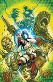 Suicide Squad TP Vol 2 (Rebirth) by Rob Williams