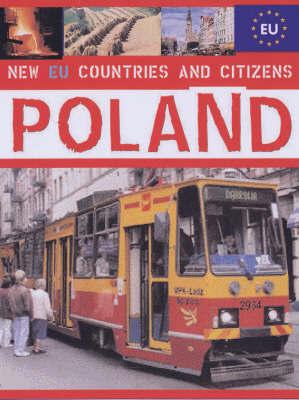 Poland by J Kadziolka image