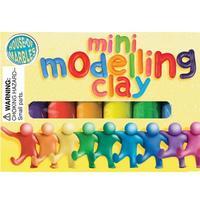 Mini Modelling Clay