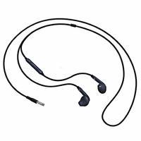Samsung In-Ear Fit Earphones - Black