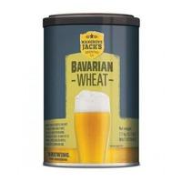 Mangrove Jack's International Bavarian Wheat (1.7kg)