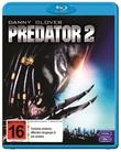 Predator 2 on Blu-ray