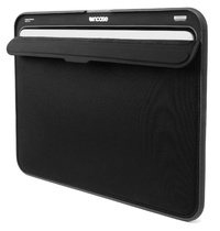 "Incase: Icon Tenaerlite MacBook Air 13"" Sleeve - Black"
