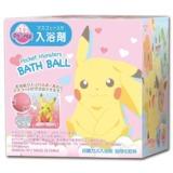 Pokemon Bath Bomb (Blind Box)