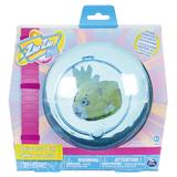 Zhu Zhu Pets: Adventure Ball - (Blue)