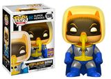 DC Comics - Interplanetary Batman Pop! Vinyl Figure (LIMIT - ONE PER CUSTOMER)