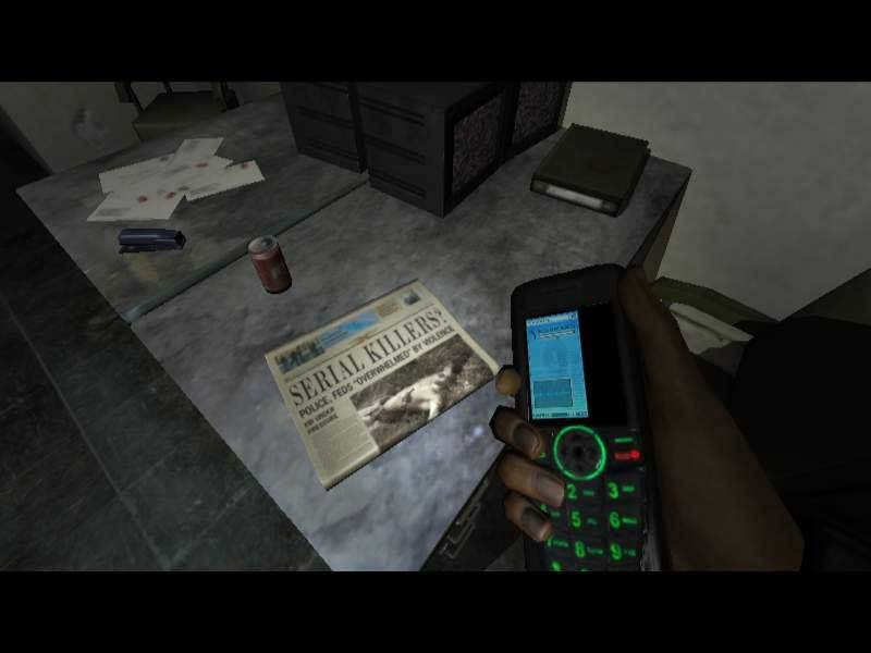 Condemned: Criminal Origins (Gamer's Choice) for PC Games image