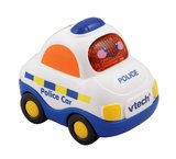 VTech: Toot Toot Drivers - Police Car