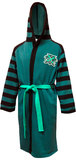 Harry Potter - Slytherin Robe (Small/Medium)