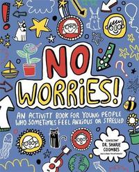 No Worries! Mindful Kids