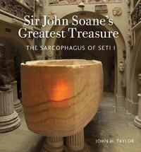Sir John Soane's Greatest Treasure by John H. Taylor image