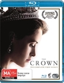 The Crown: Season 1 on Blu-ray