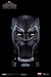 Marvel: Black Panther Mini Bluetooth Speaker (V2.0)