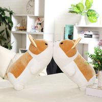 Giant Corgi Pillow (80cm)