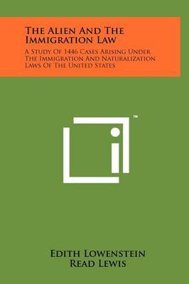 """discuss the obstacles for the immigration an naturalization service from the inception of the organi Teaching old dogs new tricksimplementing organizational learning in an asian  the public service has to """"learn  since the inception of this effort, the."""