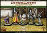 Dungeons & Dragons: Murder In Baldurs Gate