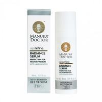 Manuka Doctor ApiRefine Radiance Serum (30ml)