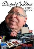 Quinn's Whims by Keith Quinn