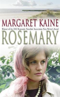 Rosemary by Margaret Kaine image