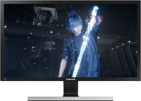 "28"" Samsung 1ms UHD Gaming Monitor"