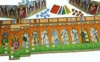 Justinian image
