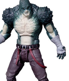 "Batman Arkham Origins Killer Croc 10"" Action Figure"