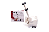 Cherry Pitter with Suction Base