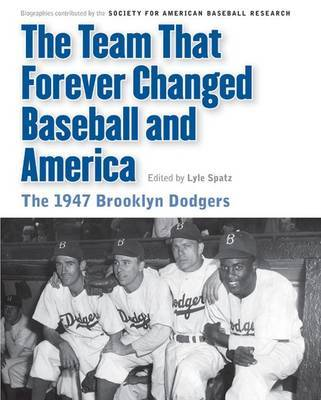 the history and significance of baseball in america Football in the usa if baseball is america's pastime, then football is its passion early cultural significance.