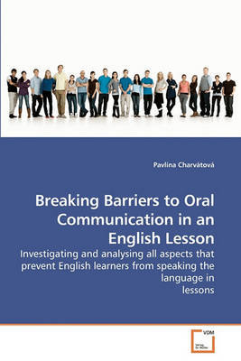 english language oral communication needs at An investigation of english language oral communication (eloc) needs of hrd undergraduates from a public university in the southern part of malaysia and concluded.