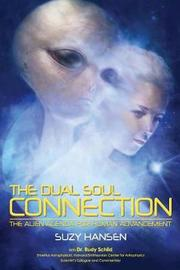 The Dual Soul Connection by Suzy Hansen