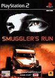 Smugglers Run for PlayStation 2