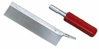 Proedge Razor Saw with 2 Blades