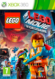 The LEGO Movie Videogame for Xbox 360