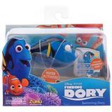 Finding Dory: Robo Fish - Dory