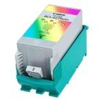CANON BC62E Printhead suitable for BJC7000 BJC7100  Bubble-Jet Printers