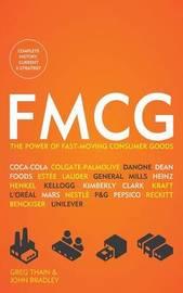 Fmcg by Greg Thain