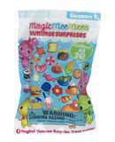 Magic Mee Mees: Yummy Surprise (Blind Bag)