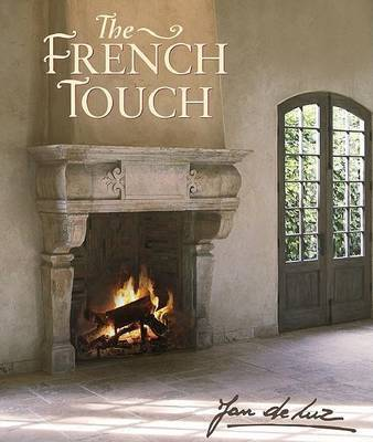 The French Touch by Jan De Luz