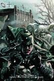 Batman Noel Deluxe Edition HC by Lee Bermejo