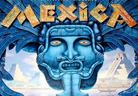 Mexica image
