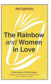 The Rainbow and Women in Love by Gary Day