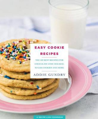 Retro Recipes from the 50s and 60s   Addie Gundry Book   Buy