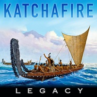 Legacy by Katchafire