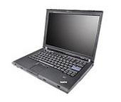 Lenovo ThinkPad R61 Core 2 Duo T7100