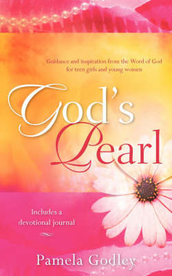 God's Pearl by Pamela, Godley