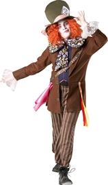 Mad Hatter Costume (Standard Size)